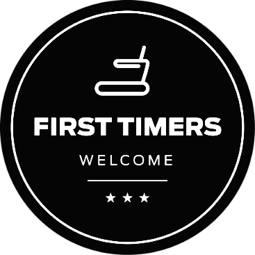 Barry's Bootcamp First Timers